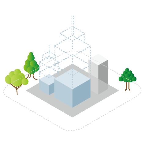 DesignConstruction