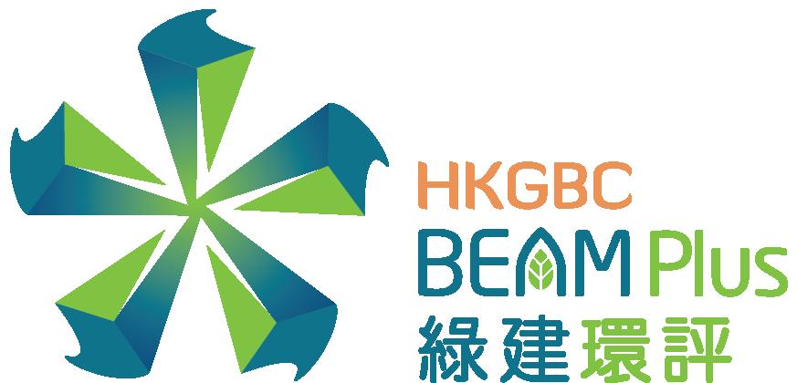 BEAMPlus_Logo