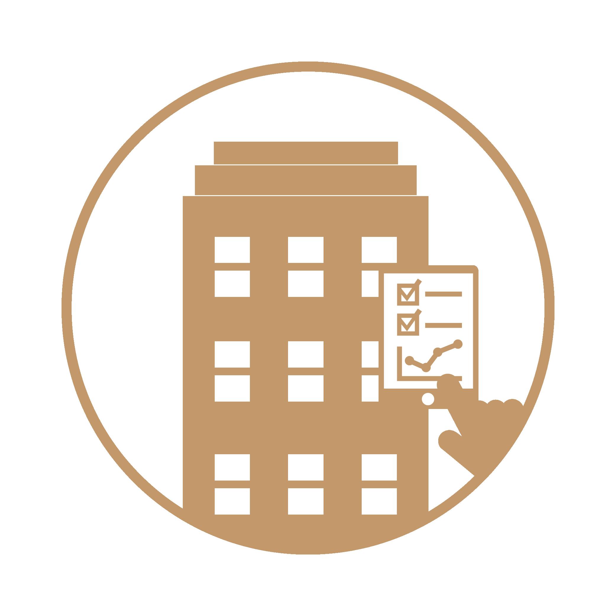 BEAMPlusEB_Logo