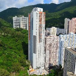 Lin Tsui Estate