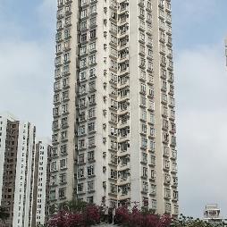 Tsuen Fung Centre
