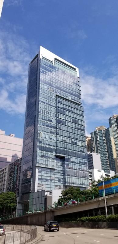 909 Cheung Sha Wan Road